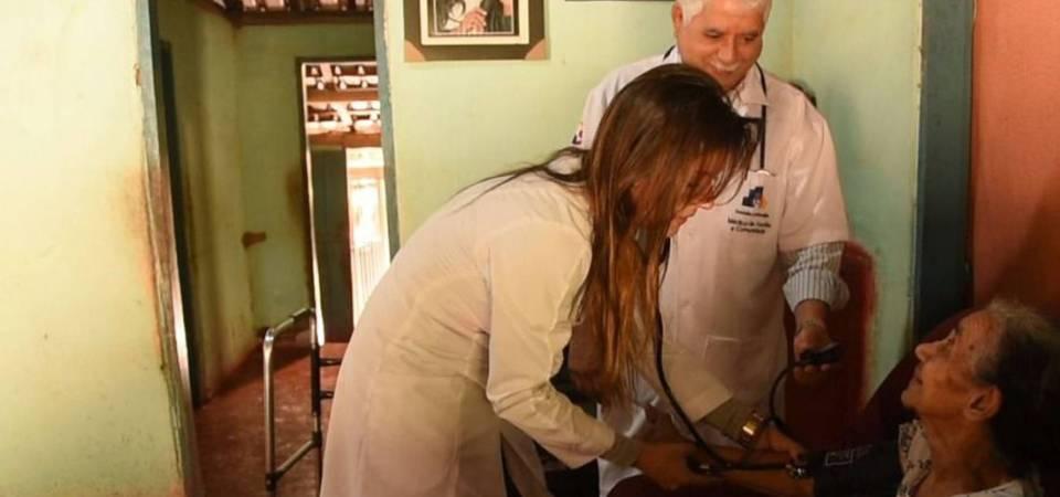 Governo vai encerrar Mais Médicos, que será substituído por plano de carreira federal