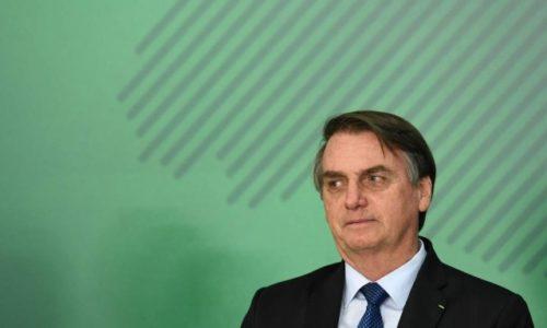 Cresce número de brasileiros que apoiam a Reforma da Previdência