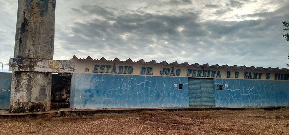 Calote? Sem pagamento, desapropriação do Estádio João Santos Filho teria se tornado sem efeito
