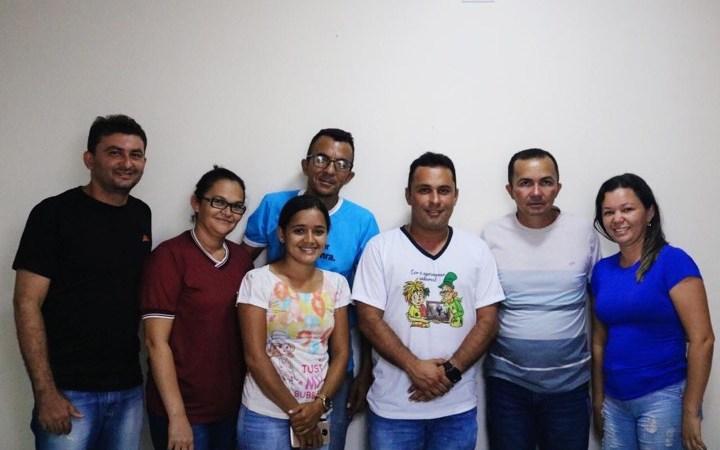 Prefeitura de Afonso Cunha realizará Festa das Mães no próximo dia 31