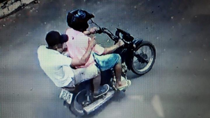 Polícia Civil informa que segue com diligências para capturar envolvidos em assalto em Coelho Neto