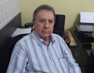 Advogado Dr Neiva está entre os 3 mortos no acidente da BR 316 entre Timon e Caxias