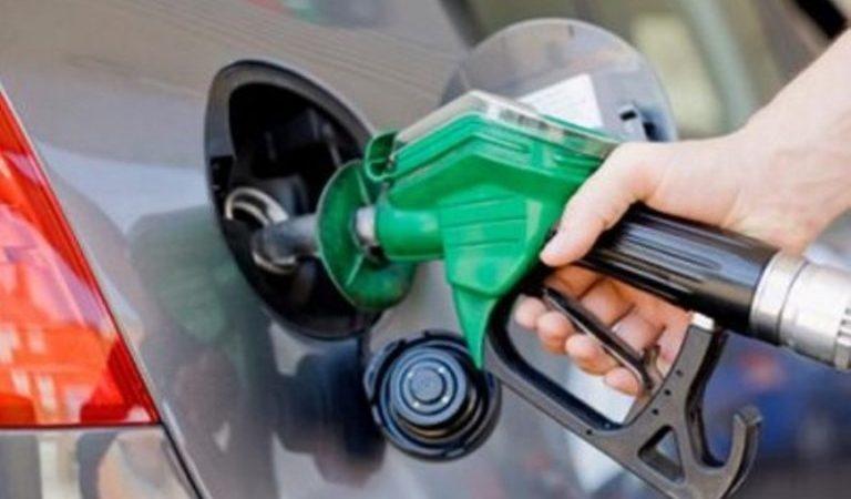 Preço para cálculo do ICMS da gasolina sobe no Maranhão