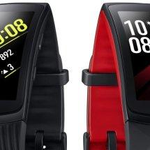 Samsung presenta Sus nuevos Wearables (Gear) pensados en Conectividad, bienestar y resistencia al agua
