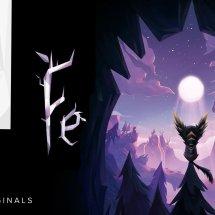Reseña – FE EA Originals: ¿Oyes las voces del Bosque?