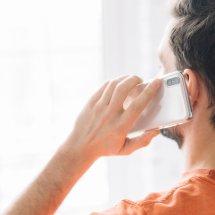 Avantel lanza servicio de Voz4G: llamadas en alta definición