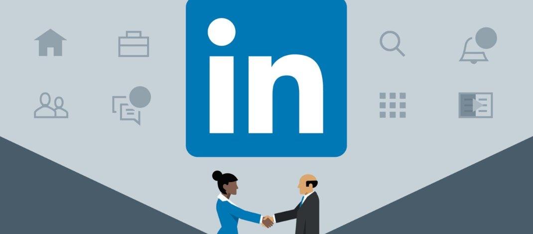 2019 año nuevo, trabajo nuevo: lo que te hará más atractivo en LinkedIn