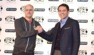 Telefónica y Riot presentan la nueva Liga Movistar Latinoamérica de League of Legends