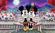 Disney Channel y Disney Junioir Celebran San Valentín de esta forma