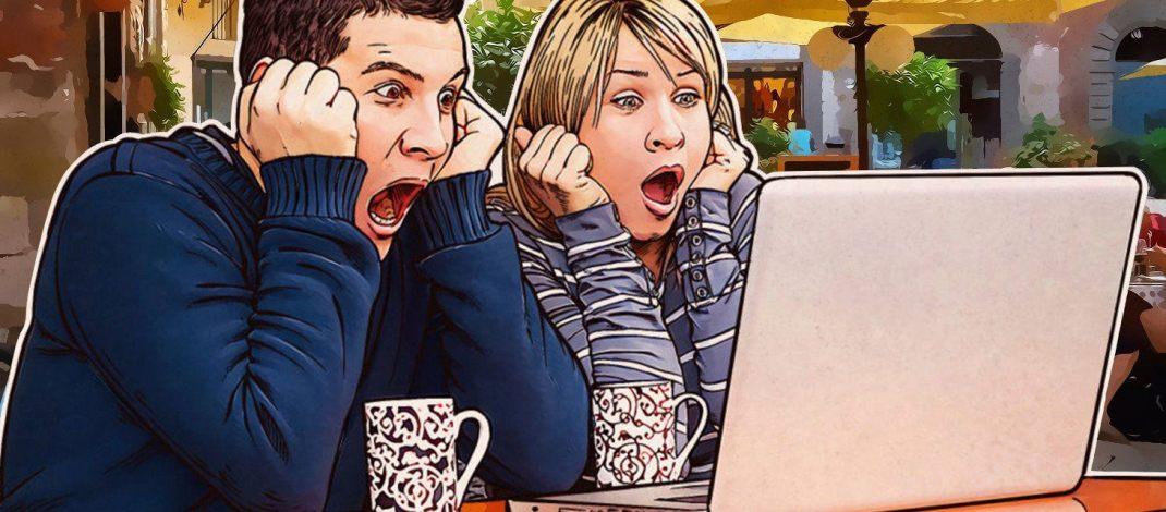 ¿Sabes quién es tu admirador secreto? Compartir demás en línea podría conllevar a serios riesgos