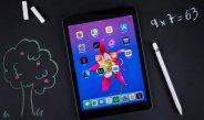 Productos Apple ideales para estudiantes que comienzan su año escolar