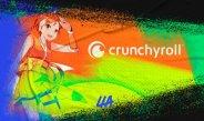 Crunchyroll reafirma su alianza con la LLA