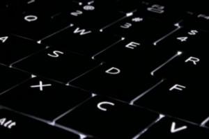 teclado-20120618104413