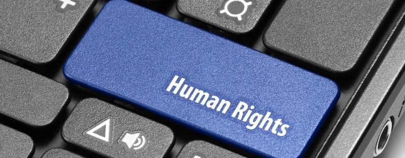 direitos-humanos-1440x564_c