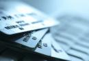 Sua empresa sabe compreender a  finalidade do PCI-DSS?