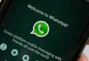 Golpe promete a usuários chamadas em vídeo no WhatsApp