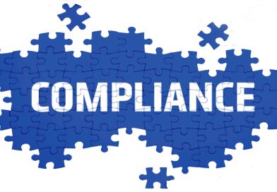 ISO 27001 e PCI-DSS