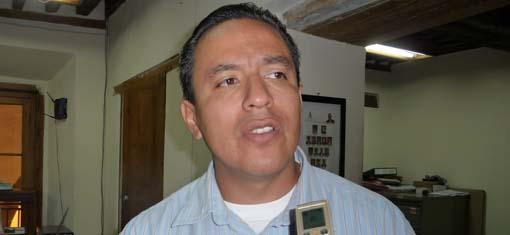 Parque Industrial de Guanajuato sin riesgos: Semarnat