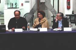 """""""Radio Universidad de Guanajuato. 50 Aniversario"""" en la 54 Feria del Libro y Festival Cultural de la U de G"""