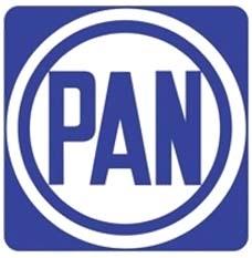 Sin comentarios sobre la dirigencia nacional del PAN