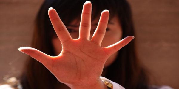 Violencia intrafamiliar podría perseguirse por oficio