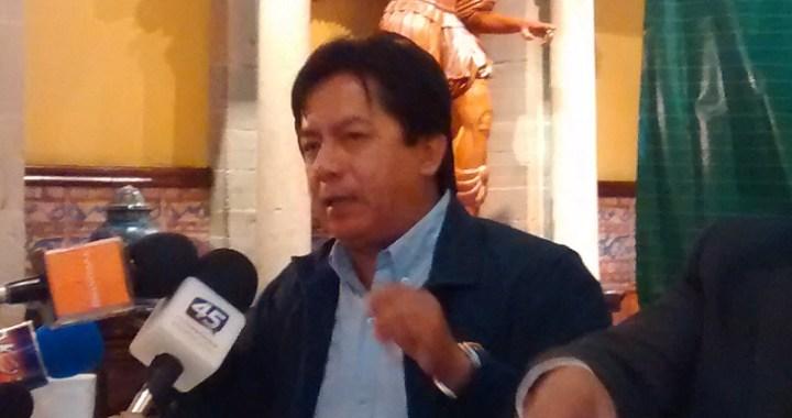 Coloca Conanp cámaras para registrar especies de animales en Guanajuato