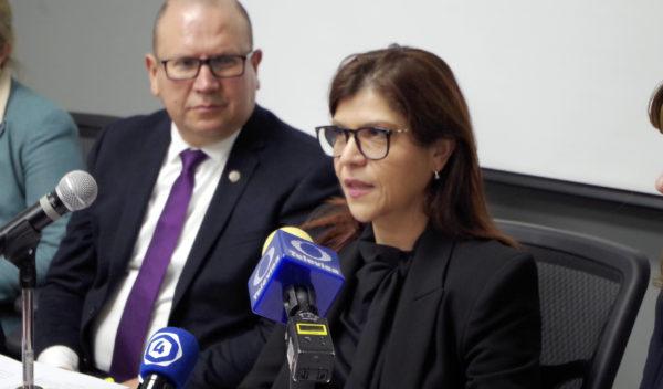 Sancionan a profesores por resoluciones del presunto acoso a alumnas