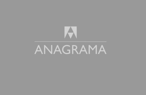 Anagrama: Cinco libros gratis para leer durante la contingencia