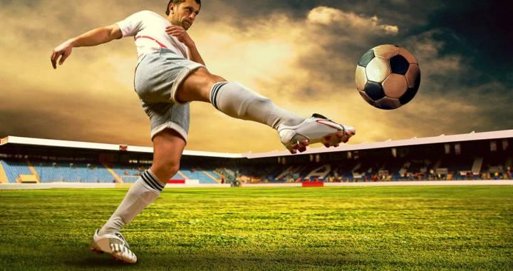 El regreso del deporte en medio de la pandemia