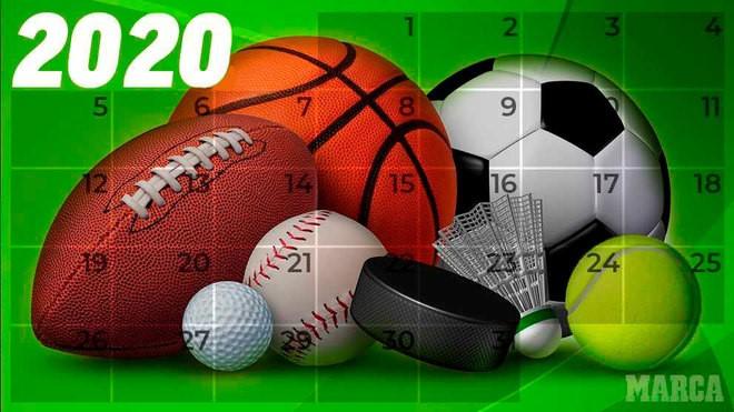 El reglamento en el deporte y en general