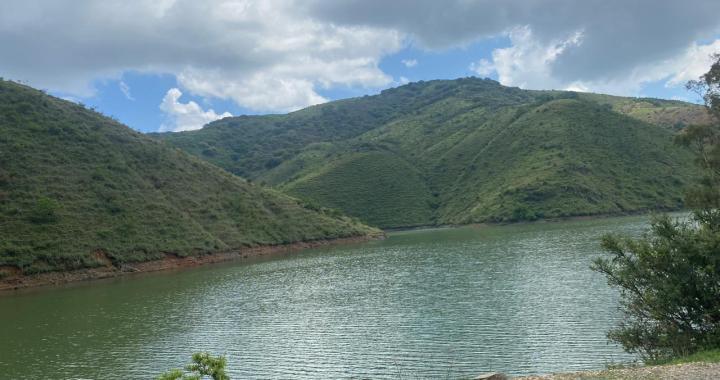COAGUA verá por eliminar el estrés hídrico