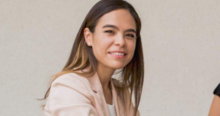 Tiene nueva directora DCSH campus León UG