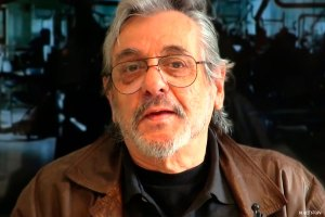 Muere Paul Leduc*