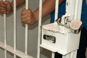 Por posesión de hidrocarburo, pasará 10 años en la cárcel