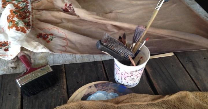 El IEC abre dos convocatorias para artistas guanajuatenses
