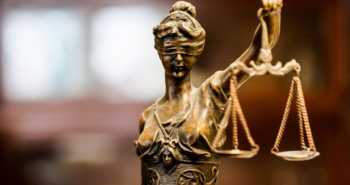 Misión del abogado