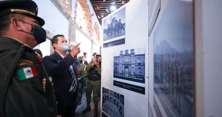 No habrá tercera deuda pública para Guanajuato, sostiene Diego Sinhue