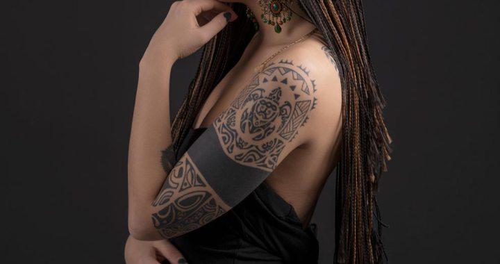 Tatuajes: del rechazo a la moda social*