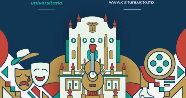 UG presente en la fiesta cultural más importante de América Latina