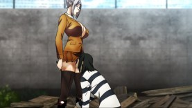 prison school 7