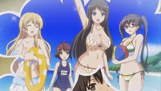 Eroge-H-mo-Game-mo-Kaihatsu-Zanmai-Episode-6-English_thumb6107