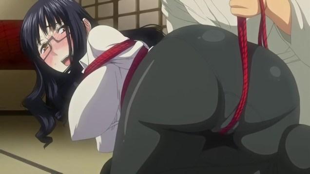 bokura no sex