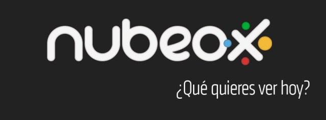 nubeox