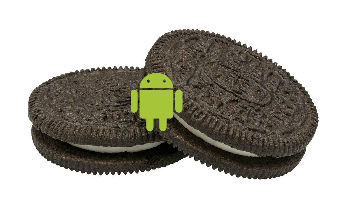 Android O facilitará el modo en el que cambiamos el tono de llamada