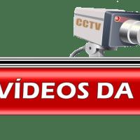 "Vídeo IFTV: ""Clássicos de Família"" na MTV"