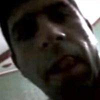 Cai na internet vídeo de sexo do pastor de sergipe com fiel casada