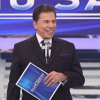 Programa Silvio Santos fatura alto com anunciantes