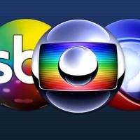 Emissoras querem cobrar por seus sinais na TV paga!