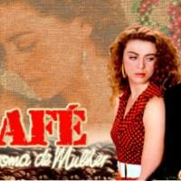 Conheça as principais personagens de Café com Aroma de Mulher