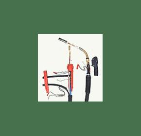 Kemppi Australia: Welding Machines & Accessories